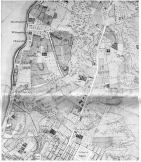Greenwich_Village_map_circa_1760_-_Project_Gutenberg_eText_16907.jpg