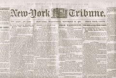 New_York_Tribune%281%29.jpg